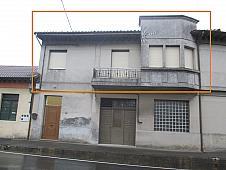 Wohnungen zu miete Siero