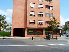 Pàrquing en venda calle Plaza Cuatro Caños, La Corredoria a Oviedo - 174217199