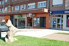 Local en lloguer calle Ctr Nacional, Tenderina a Oviedo - 216813003