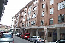 Fachada - Piso en alquiler en calle Puerto San Isidro, Lugo de llanera - 232797361