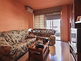 - Apartamento en venta en calle A Consultar, Algorfa - 253361447