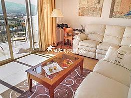 Apartamento en venta en calle A Consultar, Algorfa - 308651576