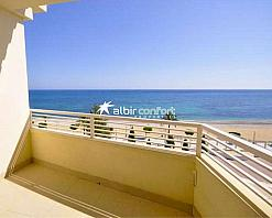 Apartamento en venta en calle A Consultar, Altea - 341217139