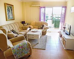 Apartamento en venta en calle A Consultar, Algorfa - 341217169