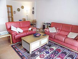 Apartamento en venta en calle A Consultar, Algorfa - 354338133