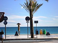 - Apartamento en venta en calle A Consultar, Albir - 148947612