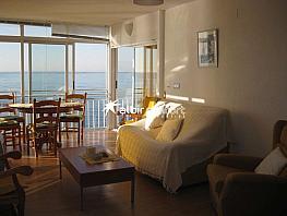 - Apartamento en venta en calle A Consultar, Altea - 148948365