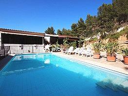 Villa de vente à calle A Consultar, Albir - 148949841