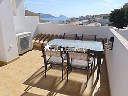 Dachwohnung in verkauf in calle A Consultar, Altea - 148950141