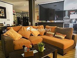 - Apartamento en venta en calle A Consultar, Altea - 210673847