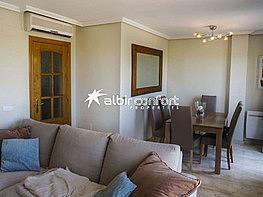 - Apartamento en venta en calle A Consultar, Algorfa - 229390144