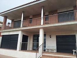 Foto - Casa en venta en calle Nicaragua, Segur de Calafell - 265792084