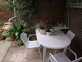 Foto - Casa en venta en calle Antibes, Urbanitzacions Llevant en Tarragona - 265792387