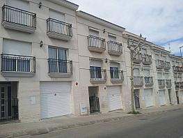Foto - Casa en venta en calle De la Collada, Vilanova i La Geltrú - 265792663