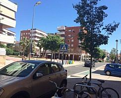 Foto - Bajo en venta en calle Tarragona, Llimonet en Vilanova i La Geltrú - 280442125