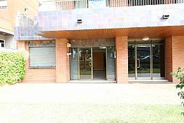 Foto - Oficina en alquiler en calle Cubelles, Vilanova i La Geltrú - 326015553