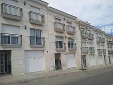 Casas Vilanova i La Geltrú, Aragai