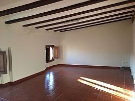 Foto - Oficina en alquiler en calle El Grau, El Grau en Valencia - 397338864