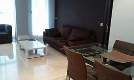 Foto - Piso en alquiler en calle Sant Pau, Campanar en Valencia - 397339419