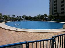 Apartamentos Alboraya