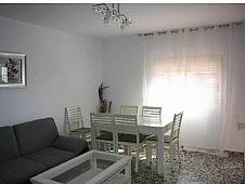 Pisos en alquiler Valencia, Campanar
