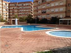 Viviendas en alquiler opción compra Valencia
