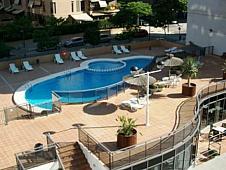 imagen-promocion-piso-en-alquiler-en-campanarsan-pau-valencia-214707918