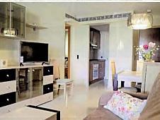 Foto - Apartamento en venta en calle Marina Dor, Oropesa del Mar/Orpesa - 221683476