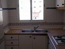 Foto - Piso en venta en calle Albal, Albal - 222216541