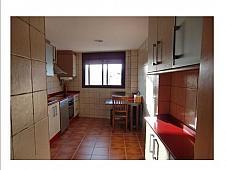 Foto - Ático en venta en calle Almàssera, Almàssera - 221684994