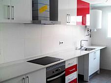 Foto - Piso en venta en calle Benetuser, Benetússer - 222105711