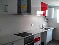 Foto - Piso en venta en calle Benetusser, Benetússer - 222105720