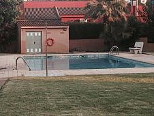 foto-casa-pareada-en-alquiler-en-montecanada-paterna-221687484