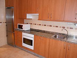 Piso en alquiler en barrio Gonzalez Garces, Culleredo - 295767053