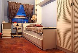 Dúplex en alquiler en barrio Rafael Dieste, Elviña-A Zapateira en Coruña (A) - 297570133