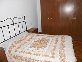 Piso en alquiler en barrio Vereda Polvorin, Monte Alto-Zalaeta-Atocha en Coruña (A) - 322588921