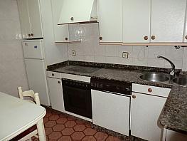 Piso en alquiler en barrio San Andres, Agra del Orzan-Ventorrillo en Coruña (A) - 306993503