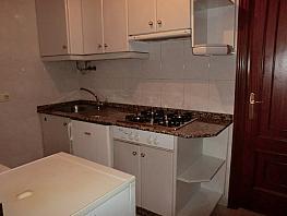 Apartamento en alquiler en barrio Lisboa, Elviña-A Zapateira en Coruña (A) - 313255350