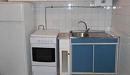 Apartamento en alquiler en barrio Birloque, Elviña-A Zapateira en Coruña (A) - 316041244