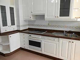 Petit appartement de location à barrio Manuel Murguia, Riazor-Labañou-Los Rosales à Coruña (A) - 320288505