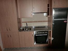 Piso en alquiler en barrio San Andres, Agra del Orzan-Ventorrillo en Coruña (A) - 320744658