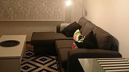 Apartamento en alquiler en barrio San Andres, Agra del Orzan-Ventorrillo en Coruña (A) - 321253065