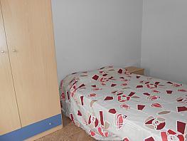 Piso en alquiler en barrio Francisco Catoira, Os Mallos-San Cristóbal en Coruña (A) - 322070180