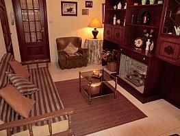 Apartamento en alquiler en barrio Vereda Polvorin, Monte Alto-Zalaeta-Atocha en Coruña (A) - 322039299