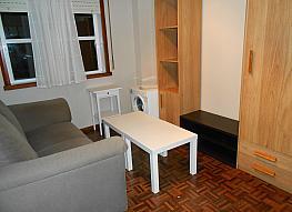Apartment in miete in barrio San Andres, Agra del Orzan-Ventorrillo in Coruña (A) - 322578400