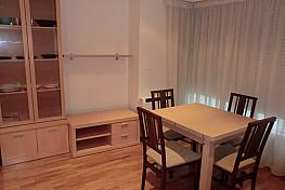 Piso en alquiler en barrio San Andres, Agra del Orzan-Ventorrillo en Coruña (A) - 324377457