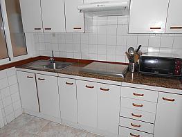 Piso en alquiler en barrio Rosalia de Castro, Centro-Juan Florez en Coruña (A) - 324867471