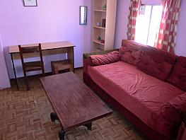 Apartment in miete in barrio San Andres, Agra del Orzan-Ventorrillo in Coruña (A) - 325780640