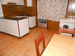 Apartamento en alquiler en barrio Ribados, Culleredo - 328032283