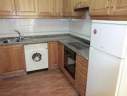 Apartment in miete in barrio San Andres, Agra del Orzan-Ventorrillo in Coruña (A) - 328522046